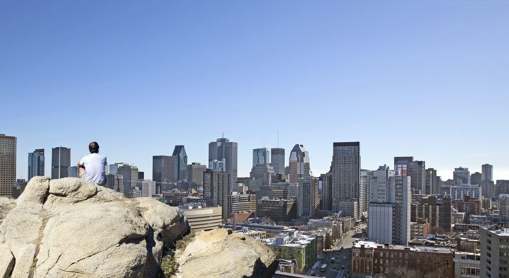 que hacer en Montreal