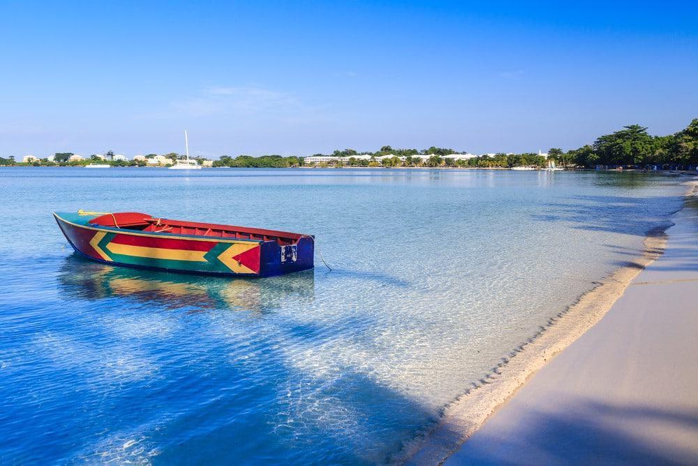 consejos para viajar a Jamaica
