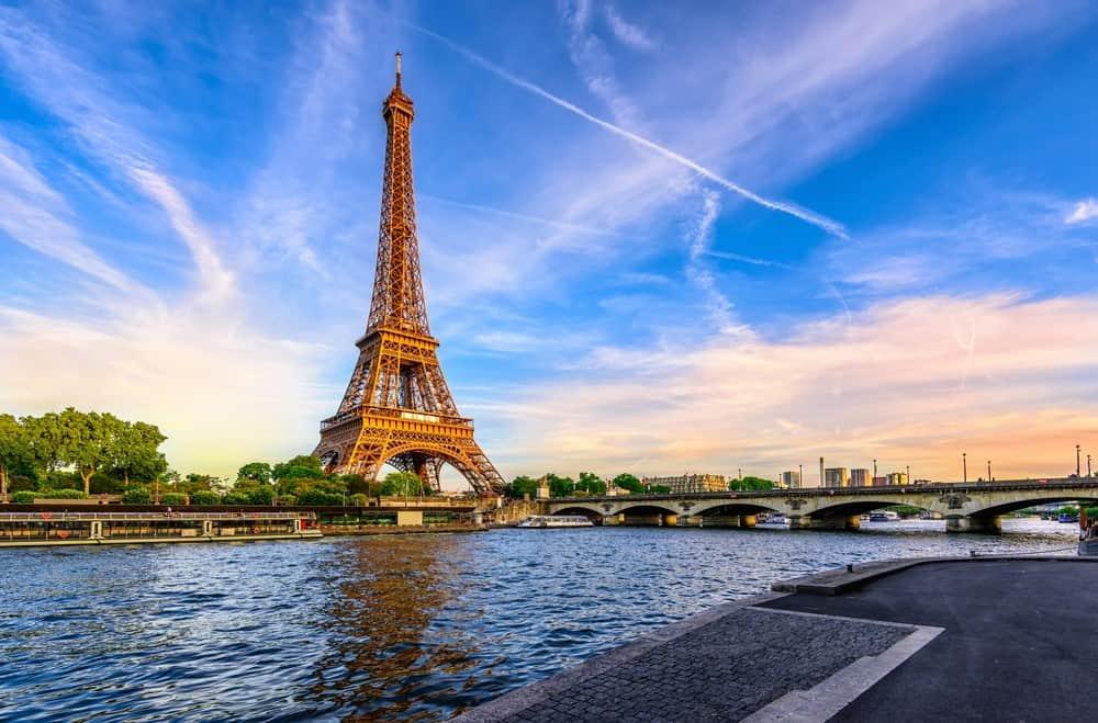 hacer tour guiado gratis en París
