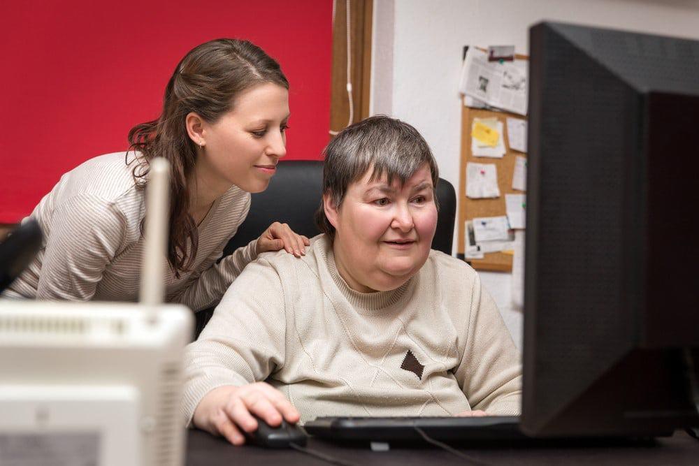 requisitos para ayudas con discapacidad