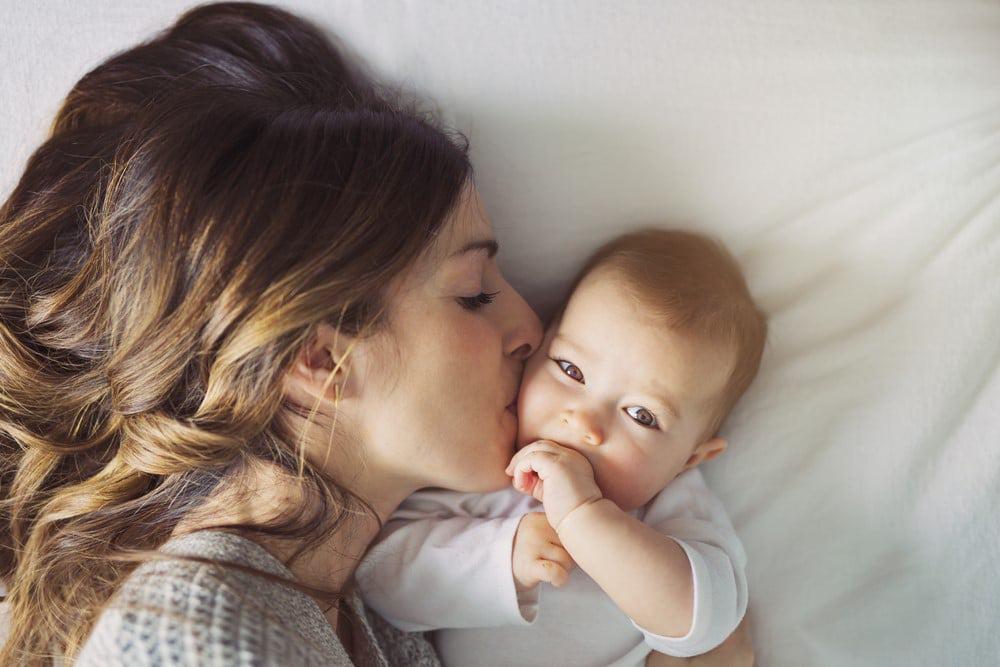 devolución del irpf a madres
