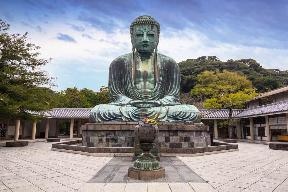mejores excursiones desde Tokio