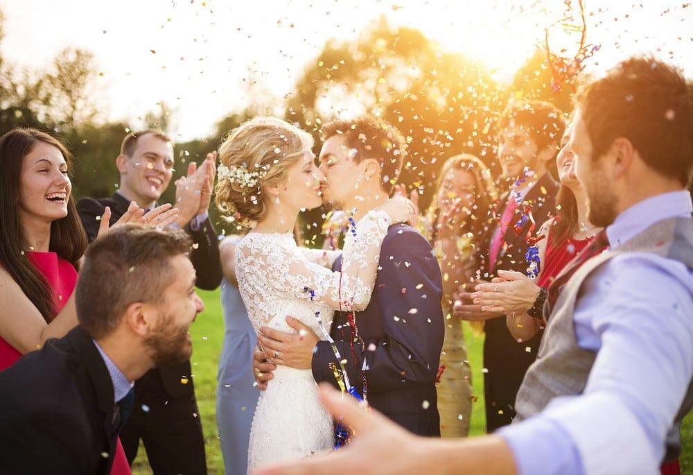 Pareja de hecho y matrimonio: ventajas y desventajas