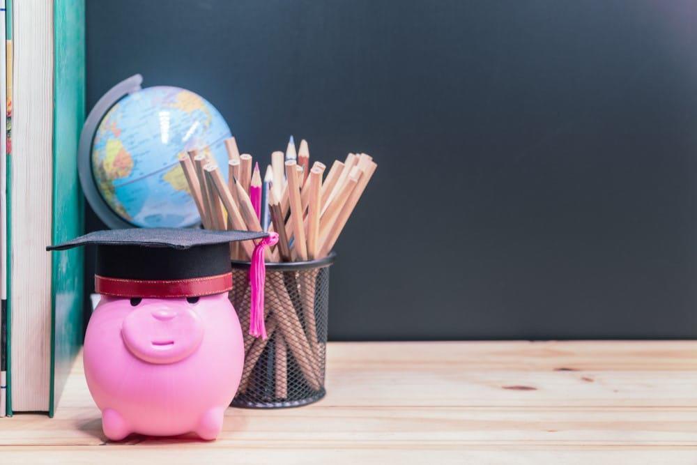 ayuda gasto escolar