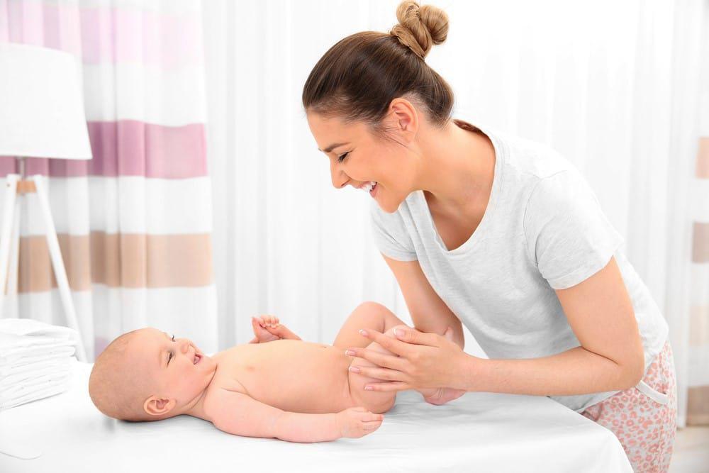 ayuda para madres padres y bebes