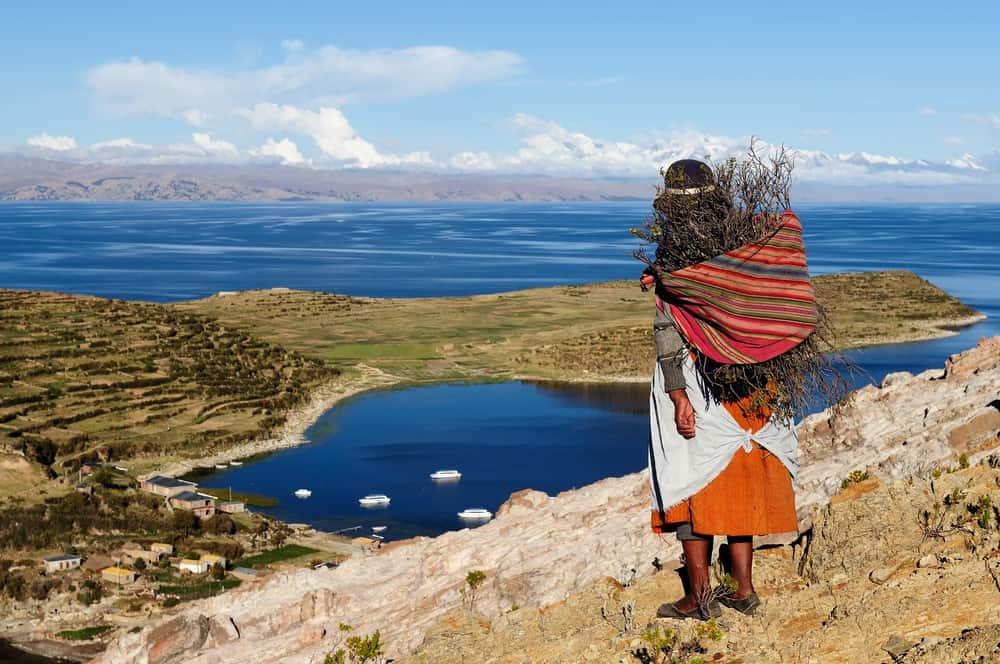 que hacer en Bolivia