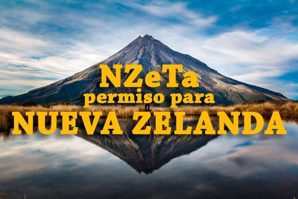visado nzeta nueva zelanda