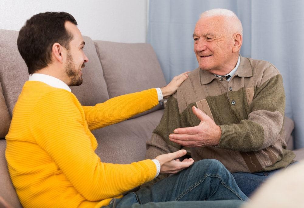 beneficiario del seguro de vida