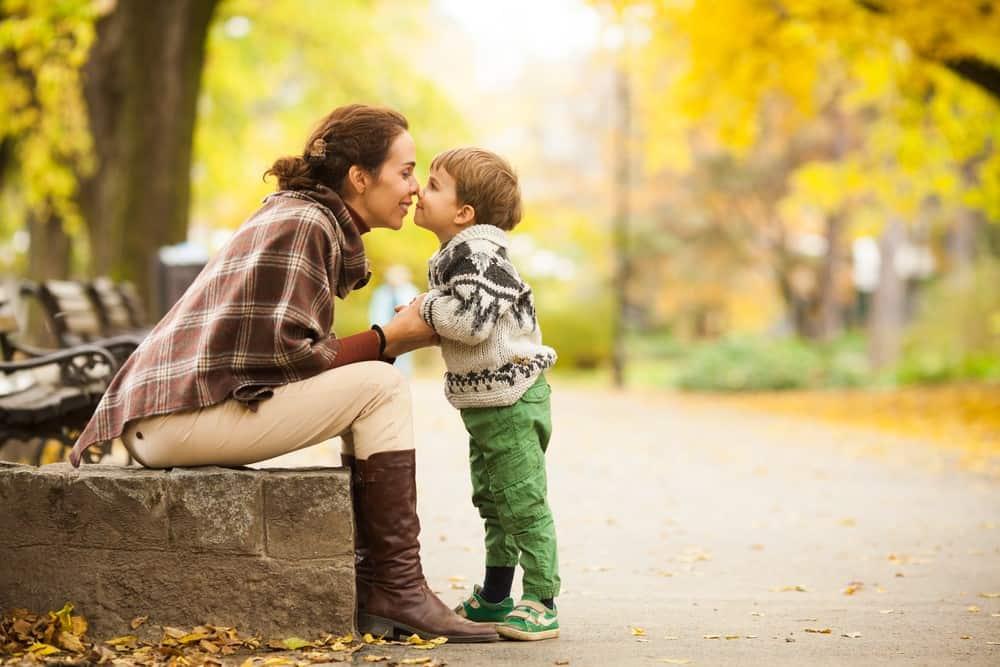 seguro de vida para madre soltera