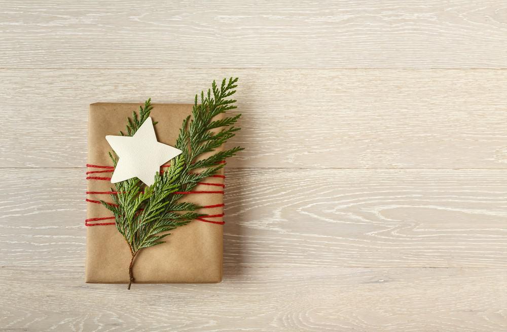 navidad consumo responsable