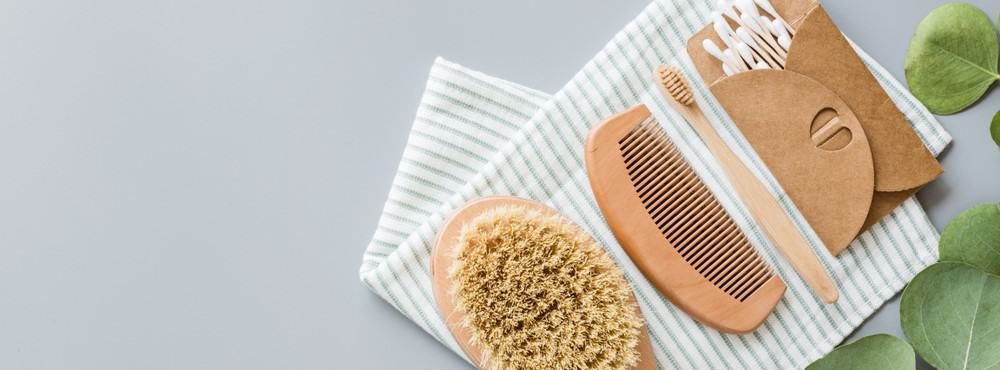 productos de higiene y cosmética sostenible