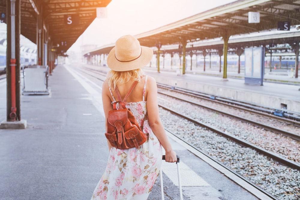destinos para viajar solo