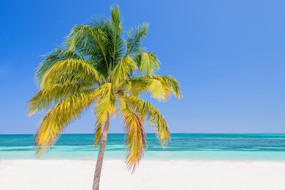 itinerario viaje Cuba 10 días