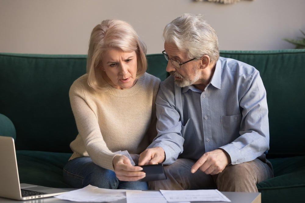 ley de crédito inmobiliario bancos