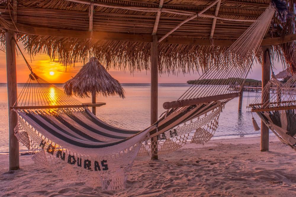 visitar Honduras en ruta por Centroamérica