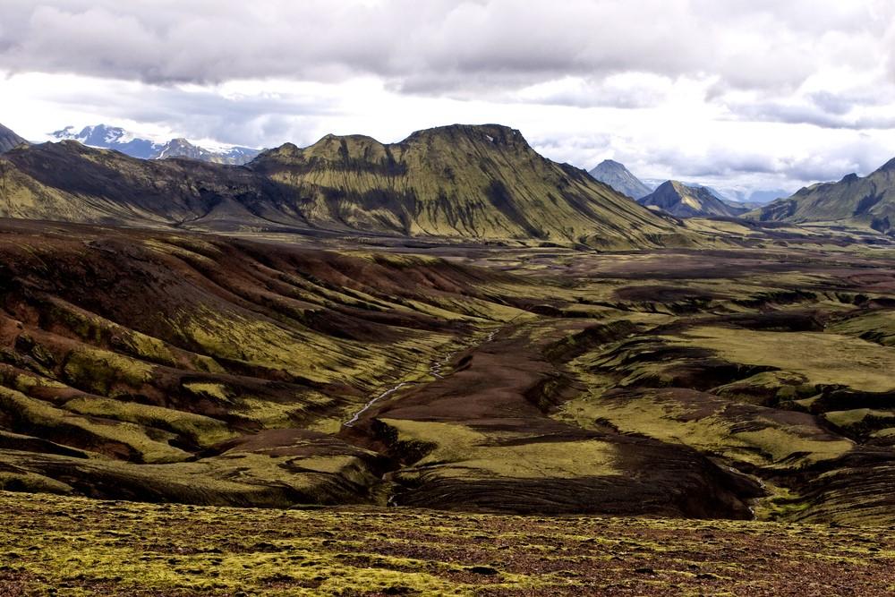 consejos prácticos viaje Islandia