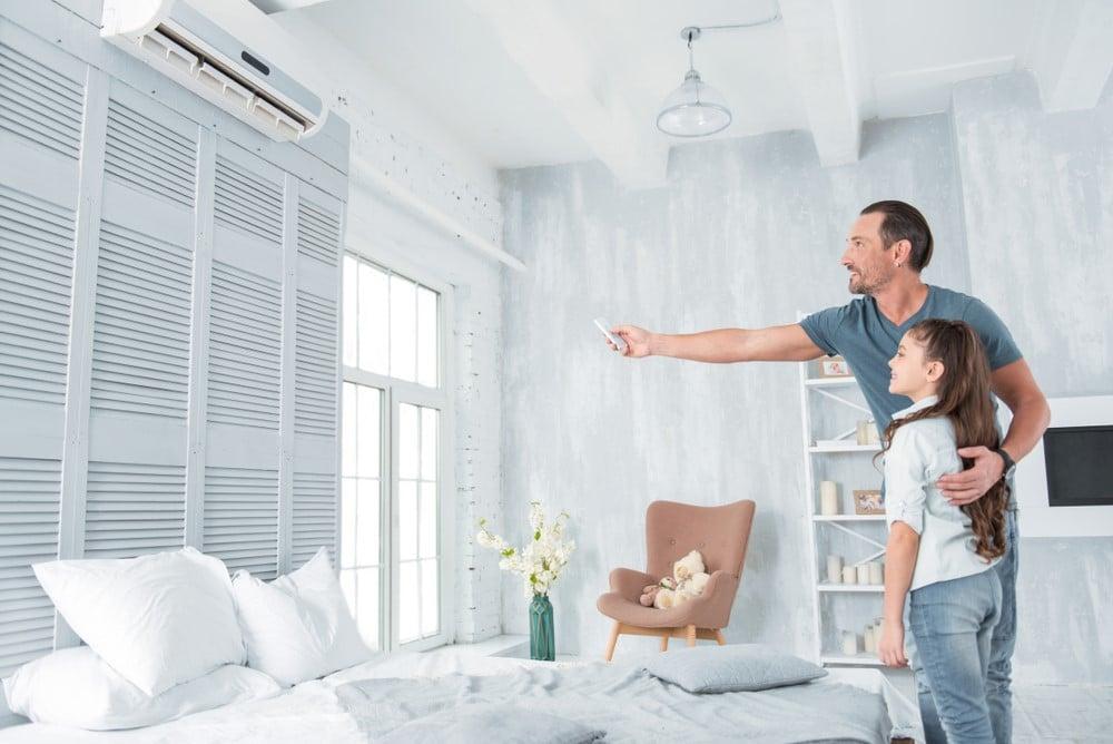Viviendas energéticamente eficientes