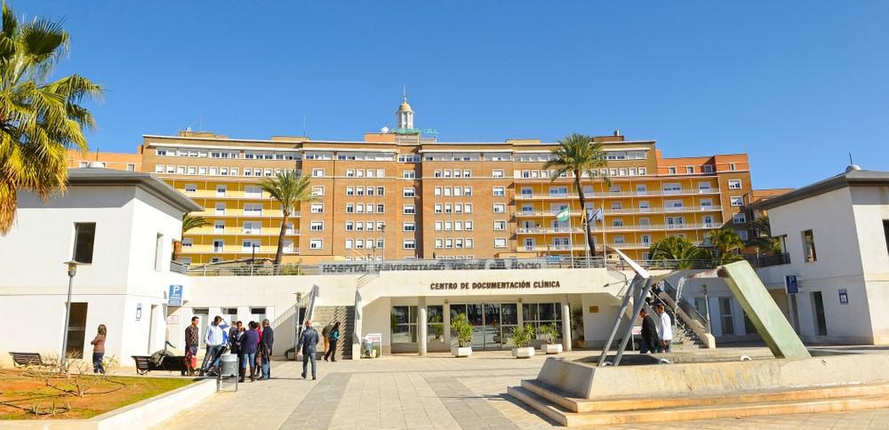 sistema sanitario español uno de los mejores del mundo