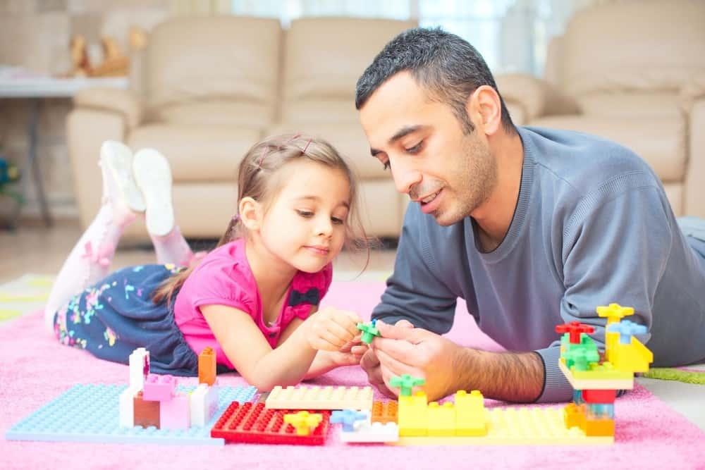 Coronavirus: 10 actividades para hacer con los niños en casa durante el aislamiento preventivo por el COVID-19