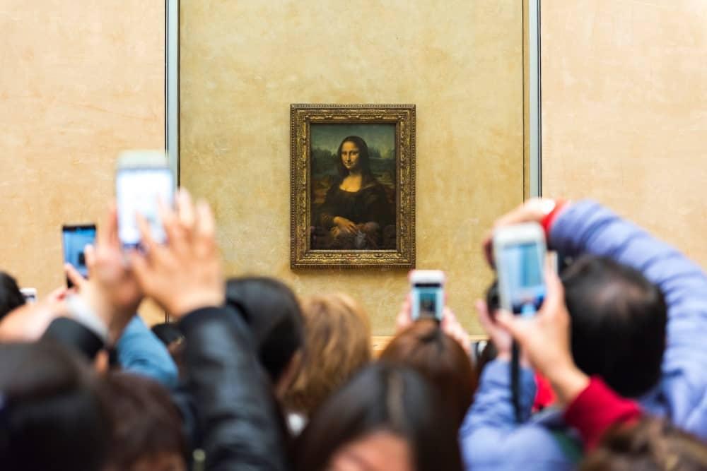 visitar museos online