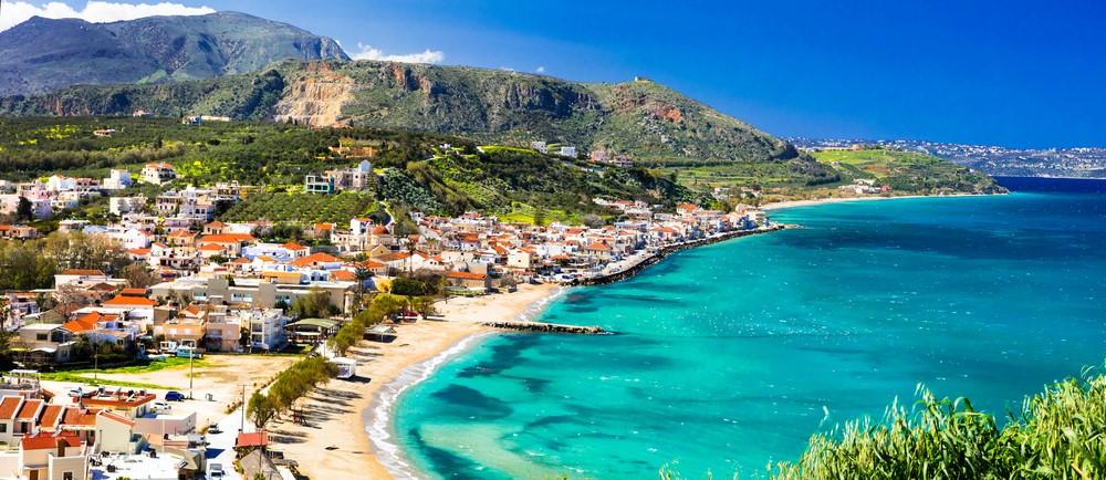 consejos para un viaje a Grecia