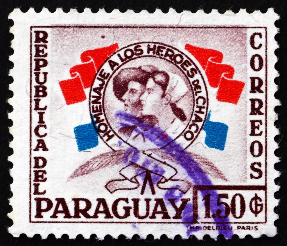 Crónica sobre Panamá