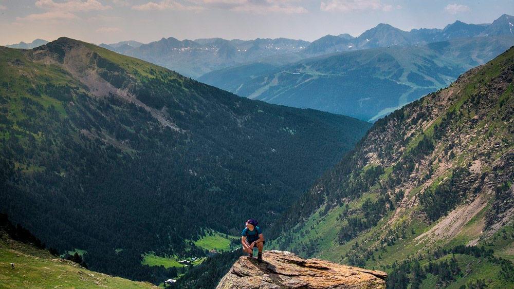 Viajar a Andorra este verano