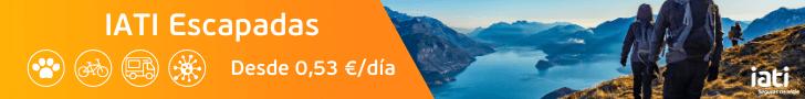 seguro para viajar por España este verano