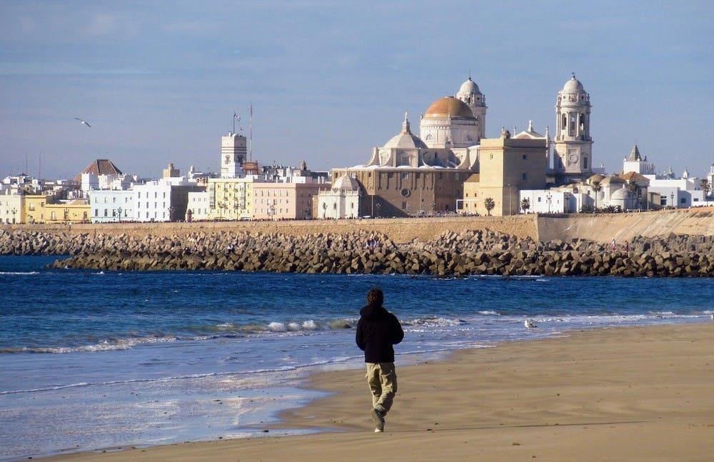 qué ver en Cadiz