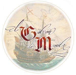 El Galeón de Manila, programa de viajes en Onda Madrid