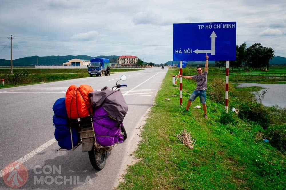 Sudeste Asiático, a qué país viajar