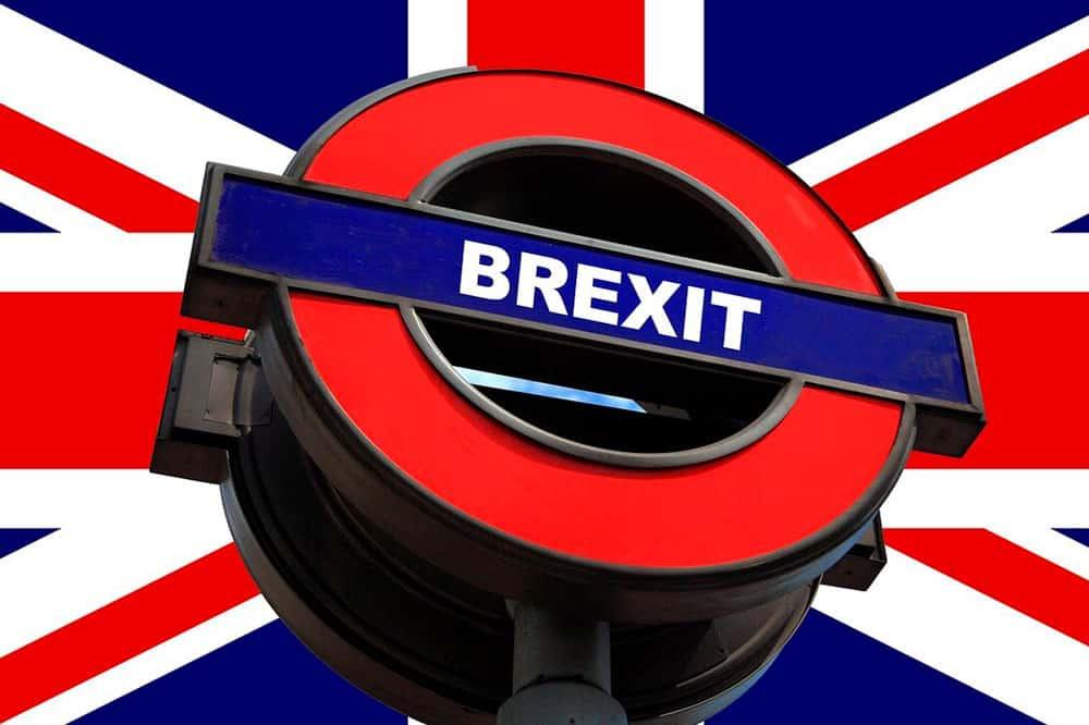 tarjeta sanitaria europea en Reino Unido