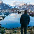 podcast IATI con Isaac de Viajes Chavetas