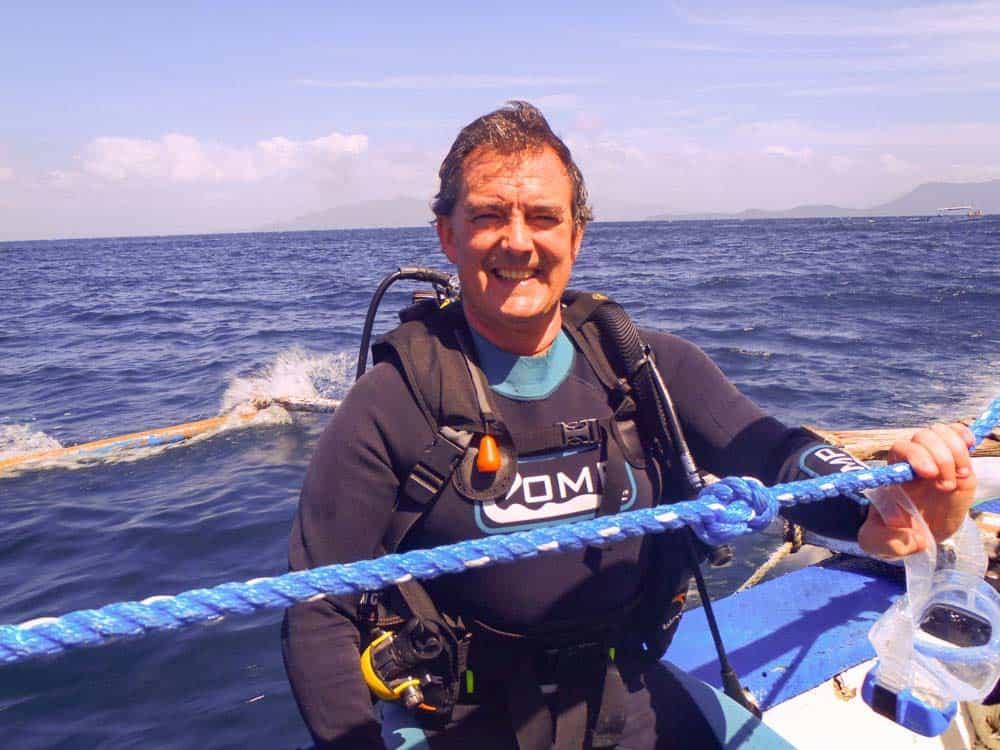 Mejores lugares del mundo para bucear y hacer snorkel
