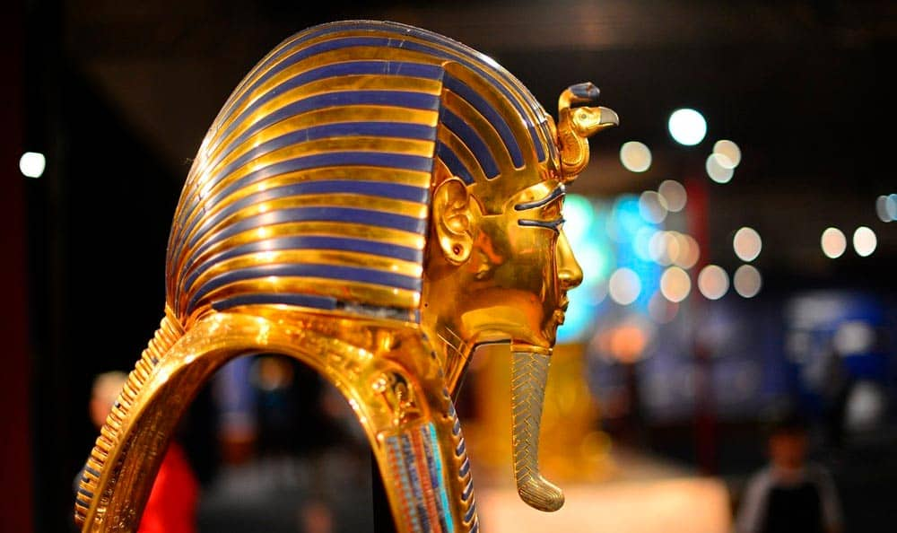 mejor seguro para viaje a Egipto