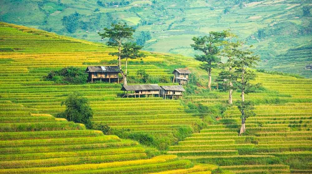 viajar a Indonesia con cobertura médica internacional