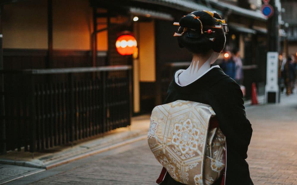 Requisitos para viajar a Japón y documentos necesarios