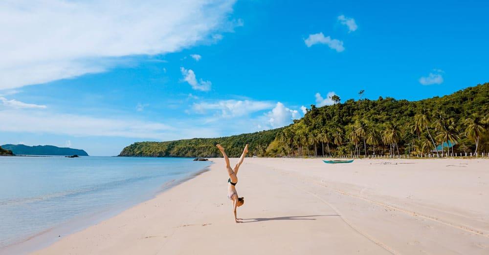 Seguro para viajar al Sudeste Asiático
