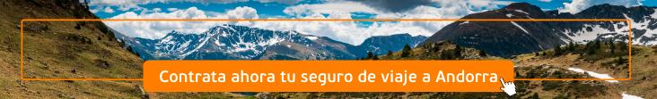 Seguro de viaje a Andorra