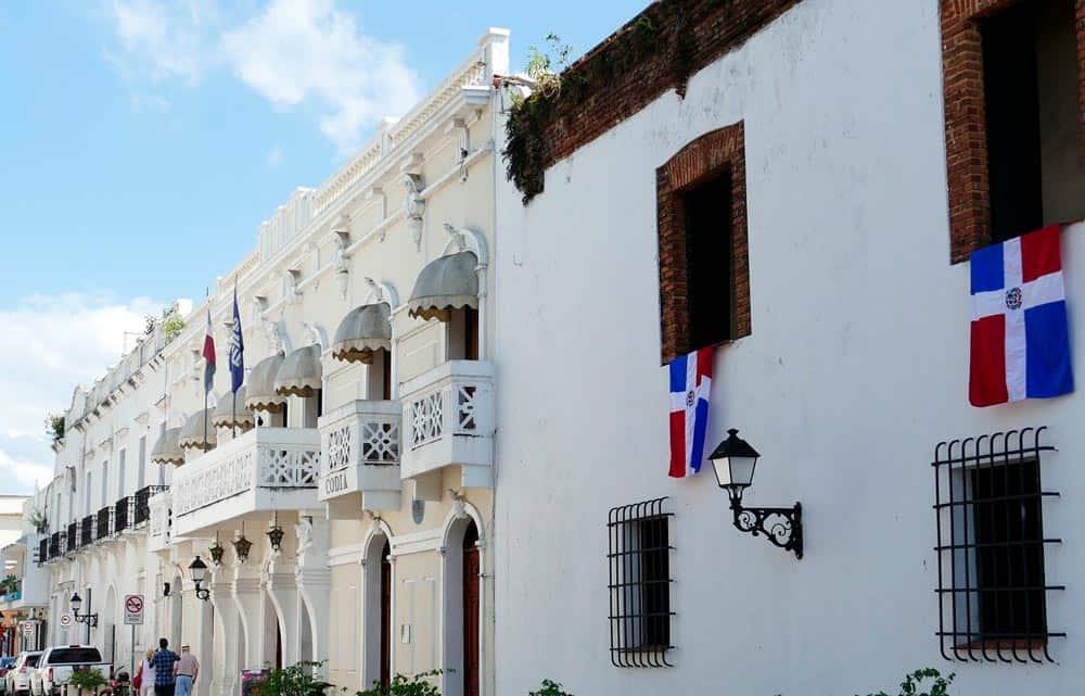 Qué ver en República Dominicana