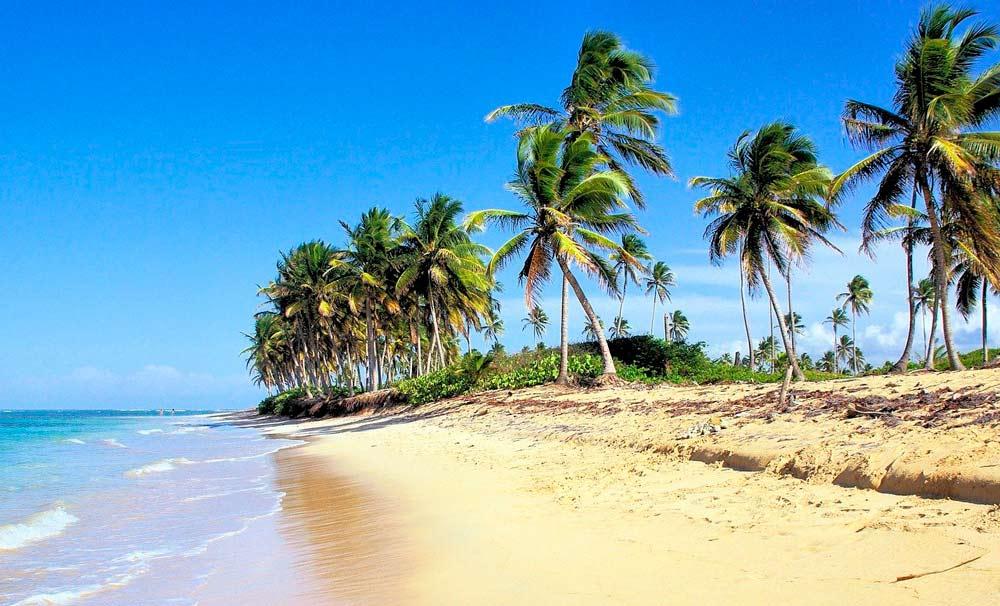 qué ver y qué hacer en República Dominicana