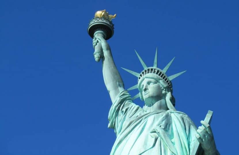póliza médica internacional para EE.UU.