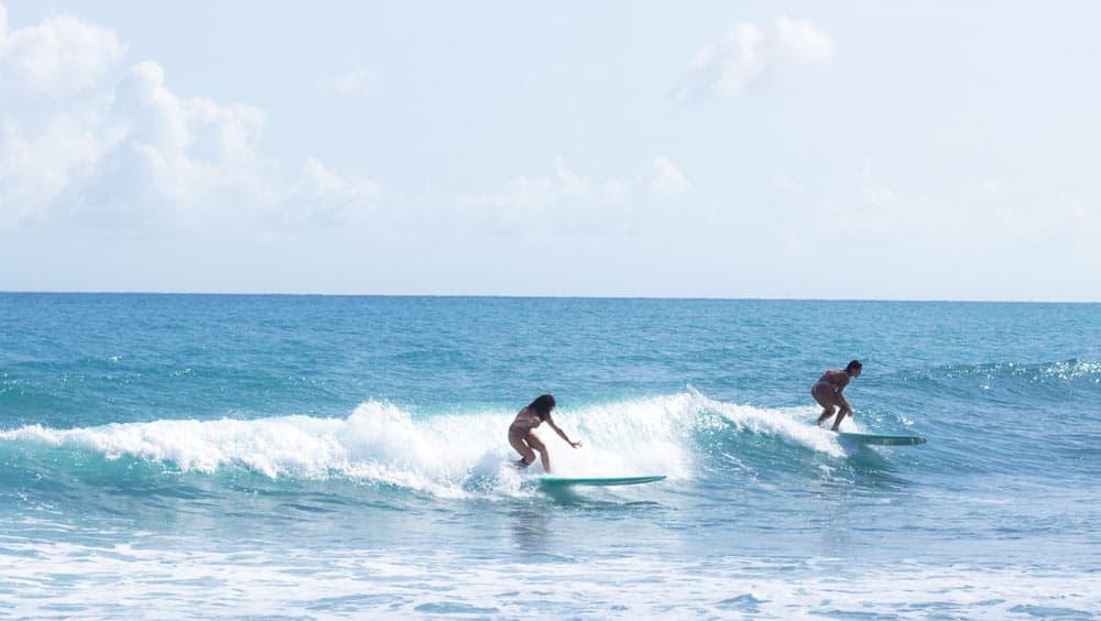 deportes de aventura en República Dominicana