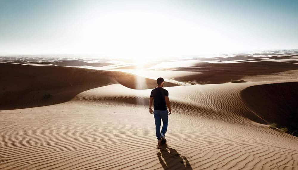 visado para Dubái ¿hace falta?