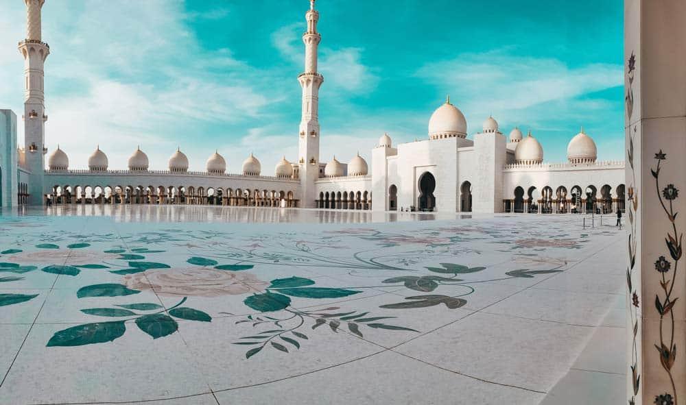 ¿Es seguro viajar a Dubái y Emiratos Árabes?