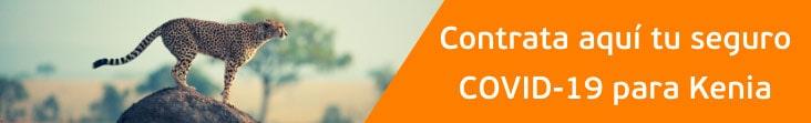 cobertura para coronavirus