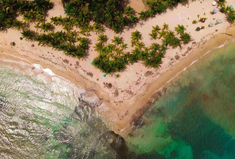 documentos para viaje a República Dominicana y requisitos