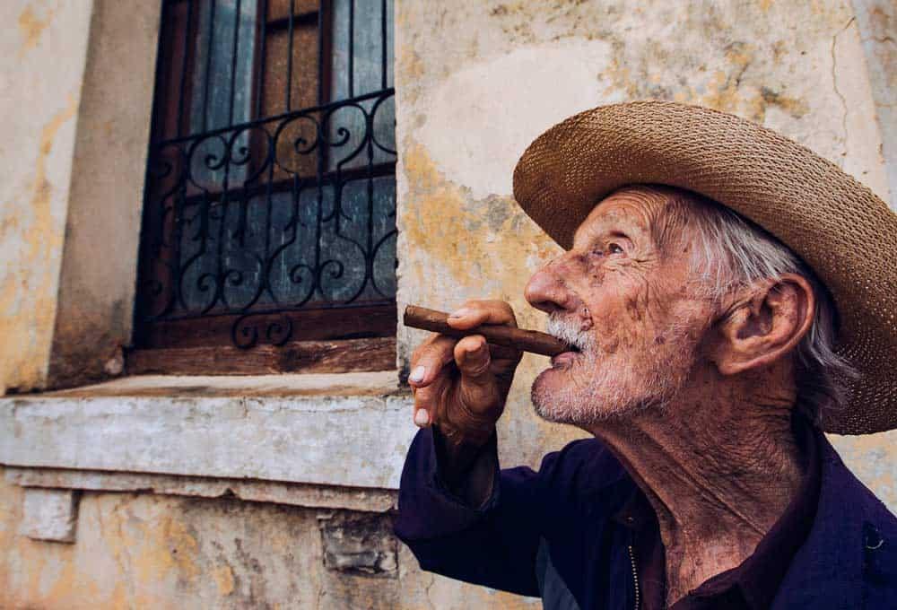 consejos e información para un viaje a Cuba