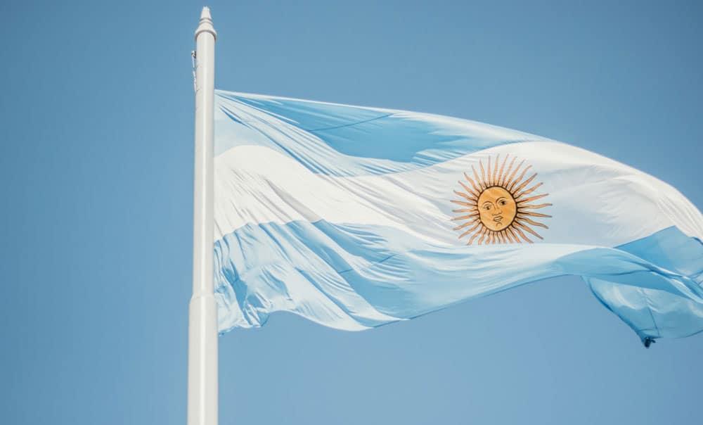seguro de viaje a Argentina