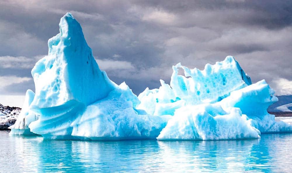 qué se necesita para viajar a Islandia